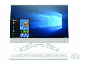 Моноблок HP 24-f0068nl AiO PC