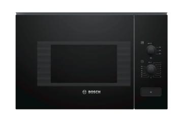 Встраиваемая микроволновая печь Bosch BFL520MB0