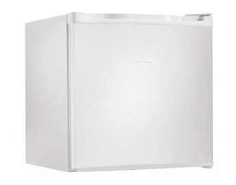 Холодильник Amica FM050.4