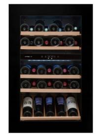 Встраиваемый винный холодильник AVINTAGE AVI48PREMIUM