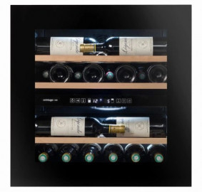 Встраиваемый винный холодильник AVINTAGE AVI60PREMIUM