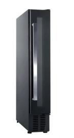 Встраиваемый винный холодильник BERG BRGJC7