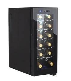 Винный холодильник CAMRY CR 8068