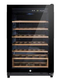 Винный холодильник MIDEA HS-169WEN