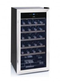Винный холодильник ETA 952890010