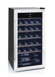 Винный холодильник ETA 952990010