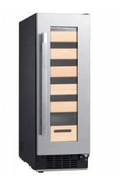 Винный холодильник MIDEA HS-78WEN