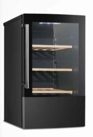 Винный холодильник MPM 107-CWH-09