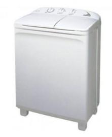Стиральная машина WINIA DW-K500CW