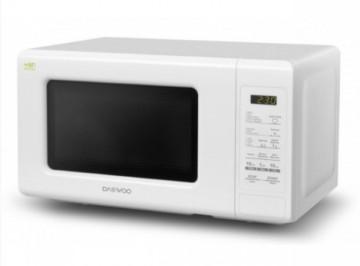 Микроволновая печь WINIA KQG-661BWW