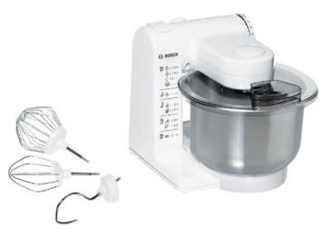 Кухонная машина BOSCH MUM4407