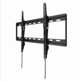 """Крепление настенное для LCD TV wall mount (tilt), 32""""-70"""" наклонное"""