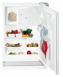 Встраиваемый холодильник Hotpoint-Aristion BTSZ 1632/HA