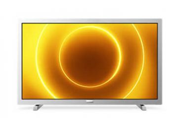 Телевизор PHILIPS 24PFS5525