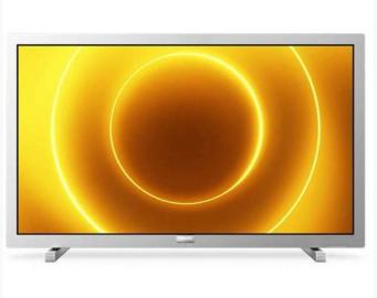 Телевизор PHILIPS 32PHS5525