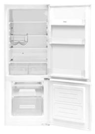 Встраиваемый холодильник Amica BK2265.4