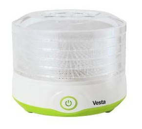 Сушилка Vesta EFD02