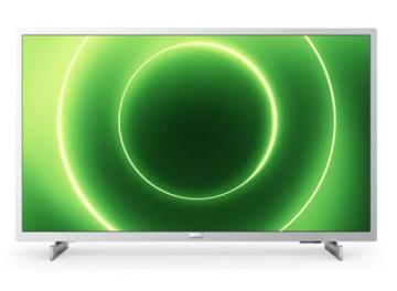 Телевизор PHILIPS 43PFS6855