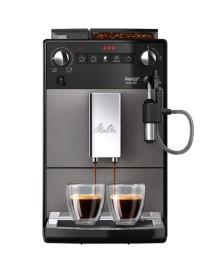 Кофемашина MELITTA Avanza F27/0-100