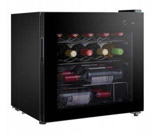 Винный холодильник MIDEA HS-60SN