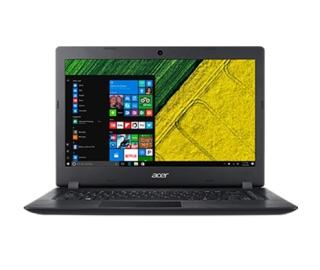 "Ноутбук Acer 15, 6"" HD A315-21-21JW"