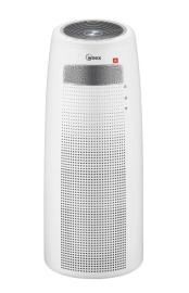 Очиститель воздуха Winix Tower Q300S с динамиком JBL