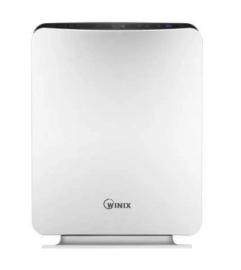 Очиститель воздуха WINIX U450
