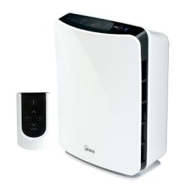 Очиститель воздуха WINIX P300