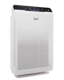 Очиститель воздуха WINIX Zero