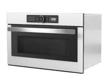Встраиваемая микроволновая печь WHIRLPOOL AMW 730/WH