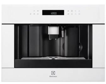 Встраиваемая кофемашина Electrolux EBC54524 AV