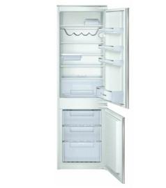 Встраиваемый холодильник Bosch KIV34X20