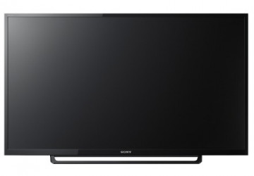 Телевизор SONY KDL-32RE303