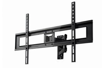 """Крепление GEMBIRD WM-65RT-01 TV wall mount (rotate & tilt), 32""""-65"""""""