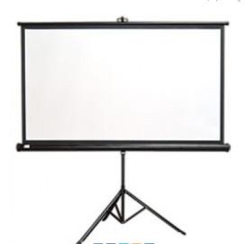 Экран на штативе Classic Crux (1:1) 220x220 (T 213x213/1 MW-S0/B) (экран)