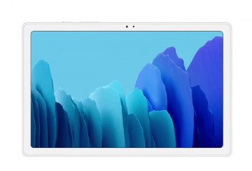 "Планшет 10.4"" Samsung Galaxy Tab A7 LTE Серый (SM-T505) 64 Гб/3 Гб"