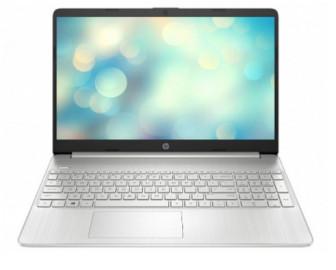 Ноутбук HP 15s-eq1278ur
