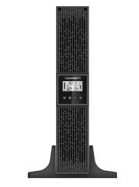 ИБП IPPON Smart Winner II 1000 900Вт 1000ВА черный