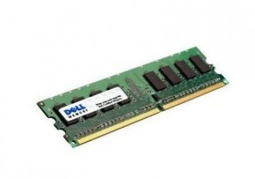 Оперативная память Dell 8GB Certified Memory Module - DDR3 UDIMM 1600MHz NON-ECC FOR OptiPlex