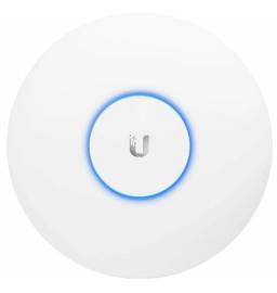 Точка доступа Ubiquiti UniFi AP AC Pro EU (UAP-AC-PRO-EU)
