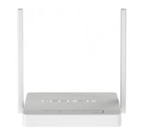 Маршрутизатор ADSL2+ Keenetic DSL (KN-2010)