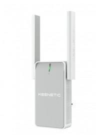 Усилитель беспроводного сигнала Keenetic Buddy 5