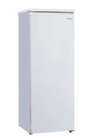 Морозильная камера HOLBERG HF-1431SW