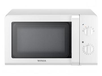 Микроволновая печь WINIA KOR-6627WW