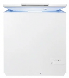 Морозильный ларь Electrolux EC 2200 AOW2
