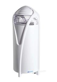 Очиститель воздуха AirFree T40W