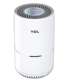 Очиститель воздуха TCL KJ65F
