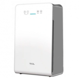 Очиститель воздуха TCL TKJ220F