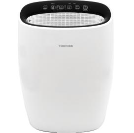 Очиститель воздуха TOSHIBA CAFX50XPL