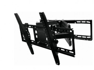 """Крепление настенное для LCD TV wall mount (rotate & tilt), 32""""-80"""" Поворотное"""